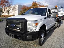 Used 2013 Ford F-350 SD XL Crew Cab 9 Foot Flat Deck Service Truck ... Convertible Chevy Dually With 454 This Is Almost My Dream Truck Cars Pinterest Trucks Custom 2500 1979 Datsun 620 Extendedcab Pickup 2018 Ford F350 Dually T7483 Truck And Suv Parts Warehouse Worlds First Cadillac Esaclade On 26s Speed Society Srw Or Drw Ram Options For Everyone Miami Lakes Blog 1980 Toyota Dually Flatbed Cversion A Oneofakind Daily Women Rock Dodge Wrap Car City Lifted 2019 20 Top Models Toy 3500 Mega Cab Biguntryfarmtoyscom I Bought A Ford Youtube