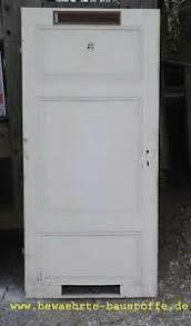 badezimmertür mit lüftungsschlitzen kassettentür weiß ebay