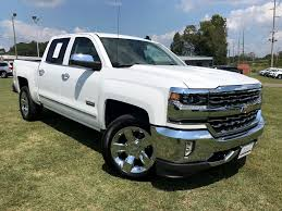 Craigslist Lake City Florida Cars And Trucks | Infolakes.co Craigslist San Antonio Tx Cars And Trucks Gallery Of For Detroit Image 2018 Lovely Chevy For Sale Maine 7th Pattison From Auction To Flip How A Salvage Car Makes It Search In All Of Arizona Phoenix Gmc Sierra Near Me Fresh Ma Luxury Cheap On In Bristolva Aplus Diesel Sales Home Facebook Look Police Emulate Missed Cnections Style