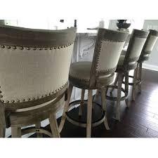 best 25 swivel bar stools ideas on pinterest swivel counter