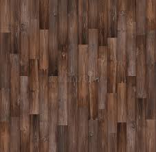 Download Dark Wood Floor Texture Background Seamless Stock Photo