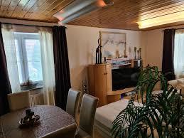 resthof in steyerberg re max ihr immobilienmakler für