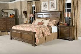 Vaughan Bassett Twilight Dresser by Bedroom By Kincaid