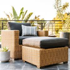 Orchard Supply Outdoor Furniture Covers by 9 Orchard Supply Sunset Patio Furniture Grass Driveways