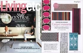 100 Contemporary Interior Design Magazine Modern Best S In Uk Us Living Etc