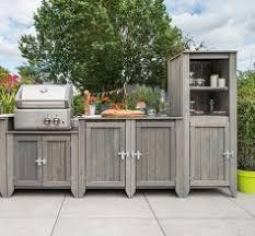outdoor küchenmöbel kaufen bei hornbach