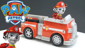 Paw Patrol Toy Marshall's Fire Fightin' Truck Toy Review From ... The Big Refighters Car Big Fire Truck Emergency With Water Pump Siren Toy Lights Xmas Gift Hasbro High Resolution Speed Stars Stealth Force Images Bigpowworkermini Mini Bigpowworker Wonderful Toys Uk Kids Wagon Code 3 Colctibles Ronald Regan Airport T3000 Okosh Crash The Little Margery Cuyler Macmillan Buy Velocity Super Express Electric Rc Rtr W Monster Childhoodreamer Large Sound Fighters My Blog Wordpress