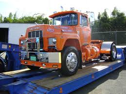 Trucks: About Mack Trucks Rare And Obscure 1937 Mack Jr Pickup Truck On Ebay Car Pickup Trucks Motor Vehicle Free Commercial Clipart The Worlds Best Photos Of Mack Flickr Hive Mind Lensing Shuttering Truck Rv Cversion Rd688s Tipper Trucks Price 21361 Year Manufacture Worse For Wear After Crash In Craig Thursday Evening Manufactured 61938 Dream Machines 2018 Anthem Price Highway Youtube Cab 1962 Chevrolet Lifted Sale Now Heres A That Would Impress Your Friends Fileramlrusdtransportationmuseummack6ajpg Wikimedia Pick Up Motsports Show 2017 Oaks