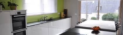 et cuisine cuisine et meuble bellec plomelin fr 29700