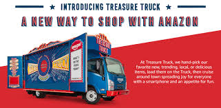 100 Truck Accessories Orlando Amazoncom Treasure