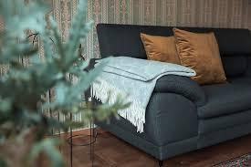otto grau wohnzimmer 3