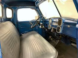 1950 Dodge Flatbed Pickup For Sale #102605 | MCG 15 Pickup Trucks That Changed The World 1950 Dodge B For Sale 2112969 Hemmings Motor News 10 You Can Buy Summerjob Cash Roadkill Rare Driver Route Van W Factory Irs Bring A Trailer Sale Classiccarscom Cc964946 B2 Streetside Classics The Nations Trusted Classic Sold Jeeps Chevrolet 3100 Cars Michigan Muscle Old 9 Most Expensive Vintage Chevy At Barretjackson Auctions Cc1127208 Power Wagon Overview Cargurus Truck Unique Interior 2017