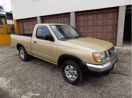 Used Car | Nissan Frontier Costa Rica 1998 | Nissan Frontier 1998 1997 Nissan Truck Overview Cargurus 1998 Hardbody Junk Mail Arctic Trucks Explore Without Limits Pickup Photos Informations Articles Bestcarmagcom Frontier Cool Unique 2000 Awesome Wwwapprovedaucozadurb1998nissancw350htaucktractor How To Shock Replacement Youtube 1996 Information And Photos Momentcar Trailer Wiring Diagram Database 1992 Pick Up Wire Electrical Drawing
