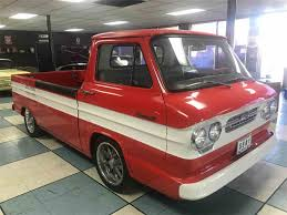 1961 Chevrolet Corvair For Sale | ClassicCars.com | CC-1044205 1961 Chevrolet Corvair Corphibian Amphibious Vehicle Concept 1962 Classics For Sale On Autotrader 63 Chevy Corvair Van Youtube Chevrolet Corvair Rampside Curbside Classic 95 Rampside It Seemed Pickup Truck Rear Mounted Air Cooled Corvantics 1964 Chevy Pickup Pinterest Custom Sideload Pickup Pickups And Trucks Pickup Cars Car