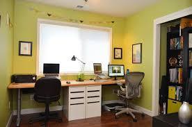 Micke Desk With Integrated Storage Hack by Micke U0026 Byse Built In Desk Ikea Hackers