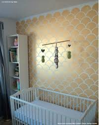 decorative stencils for walls 267 best nursery kid s room stencils images on royal