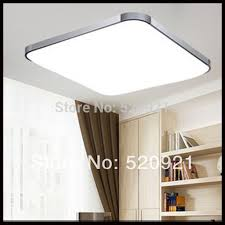 lovable bright ceiling light for living room creative of bright
