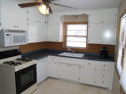 Chalk Paint Kitchen Ideas Kitchen Space Countertops For