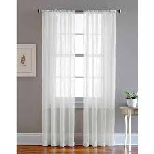 Pink Sheer Curtains Target by Sheer Curtains Sheer Curtains Target Inspiring Pictures Of
