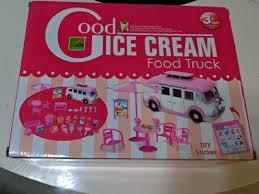 100 Where To Buy Food Trucks Truck