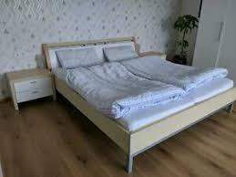 nolte la schlafzimmer möbel gebraucht kaufen ebay