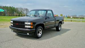 1990 Chevrolet 1500 Pickups | Davis Autosports Hot Wheels Creator Harry Bradley Designed This 1990 Chevrolet 454 Ss Ck 3500 Overview Cargurus Only 5200 Miles Chevrolet Gmt400 C1500 Stock 14799 For Sale Near Duluth Ga Silverado Sale Classiccarscom Cc1075294 Wikipedia Tenton Hammer Truckin Magazine Cheyenne C2500 Pickup Truck Item D4396 So C60 Flatbed J5420 Sold Novemb 1500 Questions It Would Be Teresting How Many Pickup Fast Lane Classic Cars