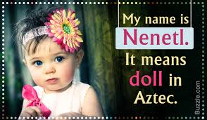 Unique Hindu Baby Girl Names Best Of Lucky Hindu Baby Girl Names