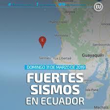 Ejemplos De Cartas De Renuncia Con Preaviso Costa Rica
