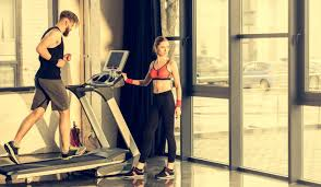 Lifespan Tr1200 Dt5 Treadmill Desk by Treadmill Reviews 2017 Best Treadmills Compared
