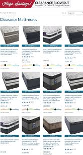 $600 Off US-Mattress Coupons & Voucher Codes - (Verified ... Dominos Coupon Ozbargain Philips Sonicare Code Coupons Promo Codes Shopathecom Lkpjpipo By Mixafree Issuu Biz Chair Aquacsolutionsinfo Speed Ropes Bizchair Flipkart Codes Free Express 50 Off 150 Target Baby Food Storage Active 20 Biz Chairs Pictures And Ideas On Stem Education Caucus Office Free Shipping Bizchair Com Inside Track Mechanicsburg Pa Pladelphia Eagles