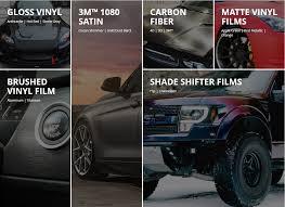 100 Vinyl Wraps For Trucks Custom Car Car Custom Car Graphics