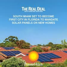 100 Powerhaus PowerHaus PowerHaus_Solar Twitter