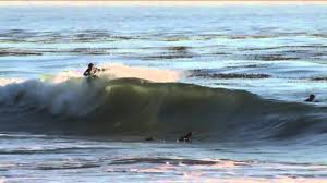 Santa Cruz Pumpkin Seed Surfboard by Scribby On The 5 U002710 Pumpkin Seed O G Slasher Youtube