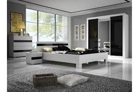 meuble chambre blanc meuble chambre blanc laqu free amazing free gallery of chambre