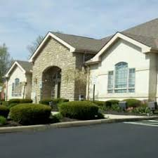 Rutherford Funeral Home At Powell Funeral Services & Cemeteries