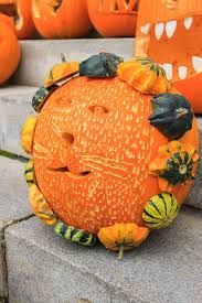 Pumpkin Masters Surface Carving Kit by How To Upgrade Your Pumpkin Carving This Year Vogue