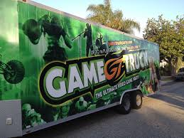 Game Truck Coupon Codes : M&m Coupons Free Shipping