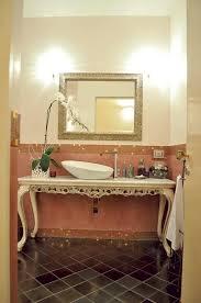 klassischer badezimmer möbel marmor platte idfdesign