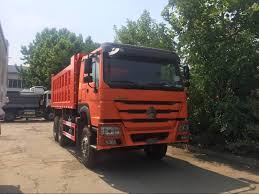 China HOWO Tri Axle Dump Truck For Sale - Sinotruk VEHICLES 2017 New Ford Super Duty F350 Drw Cabchassis 23 Yard Dump Body 1214 Yard Box Dump Ledwell 1998 Mack Rd688s Dump Truck Item H8086 Sold November 19 China Howo Tri Axle Truck For Sale Sinotruk Vehicles Trucking Spencers Excavating 371hp 12 Wheel Bodies Distributor 1997 Gmc C7500 1012 Youtube Used Car In Plymouth Ma Deals 2018 Freightliner M2 106 At Premier Group 1996 Intertional 4900