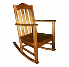Heritage Rocker - Rocking Chair Free PNG Images & Clipart ...