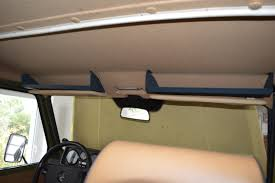 Sun Visor Storage Shelf G-Wagen W460/461 - OCD Custom Cycles & Auto ... Best Sun Visors For Truck Amazoncom Iveco Daily 042014 Onwards Van Sun Visor Lund Visor Install 1994 Ford F250 Youtube Striker Windshield Drop Exterior Fiberglass Sunvisors 4x4 Accsories Tyres New Aftermarket Visors Most Medium Heavy Duty Trucks 092013 Toyota Corolla Updated Design Genuine External Alinum Mesh Vw T2 Car Goggles For Driver Day And Night Anti Dazzle Mirror 1948 1953 Chevrolet Gmc Truck Fulton Visor Exterior Windshield Mack 13 Sunvisor Granite Mack Browse By Brands Visors