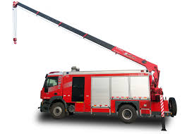 Fire Trucks : Rescue Fire Truck Gaisrini Autokopi Iveco Ml 140 E25 Metz Dlk L27 Drehleiter Ladder Fire Truck Iveco Magirus Stands Building Eurocargo 65e12 Fire Trucks For Sale Engine Fileiveco Devon Somerset Frs 06jpg Wikimedia Tlf Mit 2600 L Wassertank Eurofire 135e24 Rescue Vehicle Engine Brochure Prospekt Novyy Urengoy Russia April 2015 Amt Trakker Stock Dickie Toys Multicolour Amazoncouk Games Ml140e25metzdlkl27drleitfeuerwehr Free Images Technology Transport Truck Motor Vehicle Airport Engines By Dragon Impact