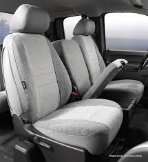 Seat Covers For Gmc Truck Unique Gmc Sierra Seat Covers Best Seat ... 2012 Dodge Ram 1500 Seat Covers Awesome Pre Owned Big Bryonadlers Blog Colorado Rg My17 Crew Cab 2row Dash Mat 92016on Ls Pin By Sparco Upholstery On Seat Cover Pick Up Trucks Pinterest 50 Chevy Upholstery Truck Ricks Custom Shop Bdk Automatic Gear Pick Up Truck Beige Free Makemodel Spotlight Toyota Tacoma Wet Okole Blog A 1939 Pickup That Mixes Themes With Great Results Mega Leather Interior Kit Lherseatscom Youtube F150 Rugged Fit Car Van Wwwtopsimagescom Camo American Flag Set Of 2 Gift Ideas
