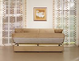 Istikbal Regata Sofa Bed by Regata Rainbow Dark Beige Convertible Sofa Bed By Sunset