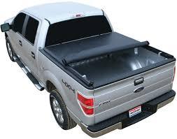 amazon com truxedo 245901 truxport truck bed cover 09 17 dodge