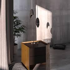 Home Design 3d Architect