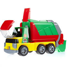 Bruder Garbage Truck Colorful - Jouets LOL Toys Bruder Man Tgs Cstruction Dump Truck Young Minds Toys Recycling Garbage 1797692140 Bruder Toys Garbage Truck At Work Youtube Games Bricks Figurines On Carousell 116 Man Green Wtrash Bins Bta02764 Buy Tank Online Toy Universe Laugh And Learn 02760 Tga Orange New 2017 Scale Made 03761 Side Loading Vehiclestoys Bta03761 Castle Llc Rear Waste Vehicle 3