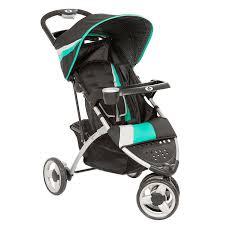 Safety 1st Disney Pooh Walker by Safety 1st Baby Gear Ebay