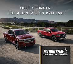 100 Small Trucks For Sale By Owner AllNew 2019 RAM 1500 Truck RAM Canada