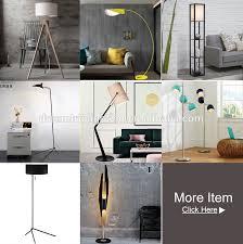 Halogen Floor Lamps 500w by Black Chandelier Floor Lamps Black Chandelier Floor Lamps